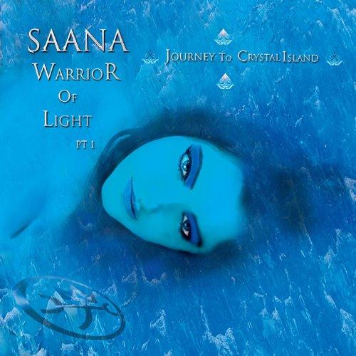 Timo Tolkki-Saana Warrior Of Light Pt 1 Journey To Crystal Island-CD-FLAC-2008-mwnd Download