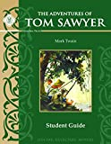 The Adventures of Tom Sawyer, Student Guide