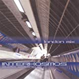 London Mix by Interkosmos (2006-01-31)