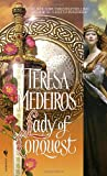 Lady of Conquest, Teresa Medeiros, 0553581147