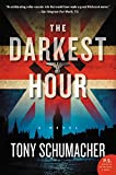 The Darkest Hour: A Novel