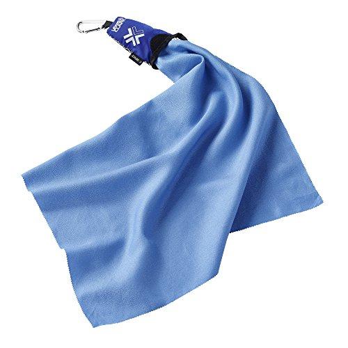 Lewis Clark Campack Large Towel