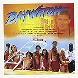 : Baywatch