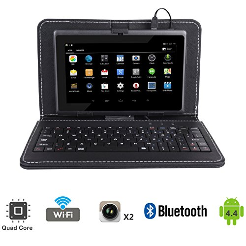 Tagital Android Bluetooth Supported Keyboard
