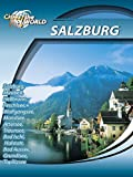 Cities of the World - Salzburg