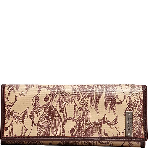 donna-sharp-medium-wallet-exclusive-thoroughbred
