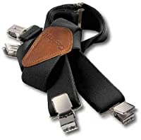 Carhartt 45002 Adult's Utility Suspender