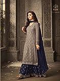 Ziya Indian Pakistani Dresses for Women Palazzo