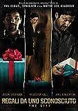 Regali Da Uno Sconosciuto - The Gift [Italia] [DVD]