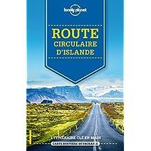 Route circulaire d'Islande: L'itinéraire clé en main