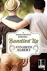 Bundled Up (Portland Heat)