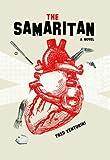 Image of The Samaritan