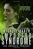 Impostor Syndrome (The Arcadia Project)