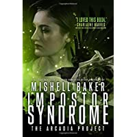 Impostor Syndrome (Arcadia Project)