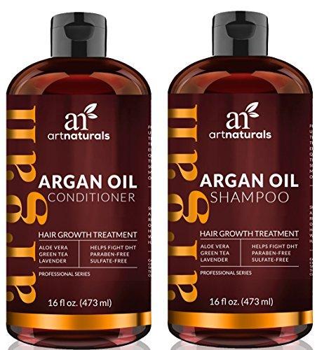 artnaturals-moroccan-argan-oil-hair-loss-shampoo-conditioner-set-hair-regrowth-2x16oz-sulfate-free-t