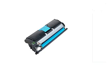 Konica Minolta 1710589-007 tóner y cartucho láser - Tóner para ...