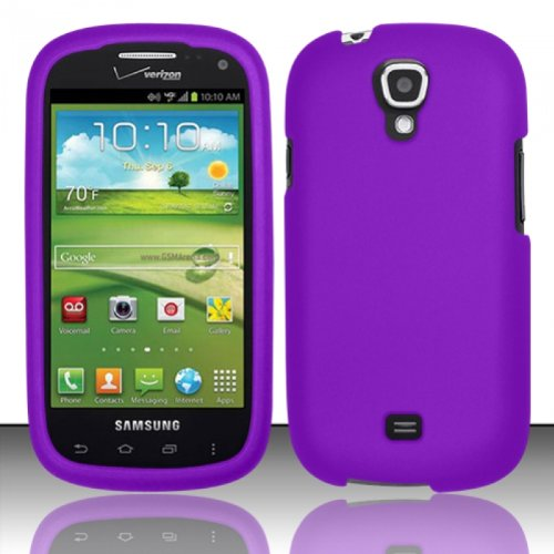 phone case samsung stratosphere - 9