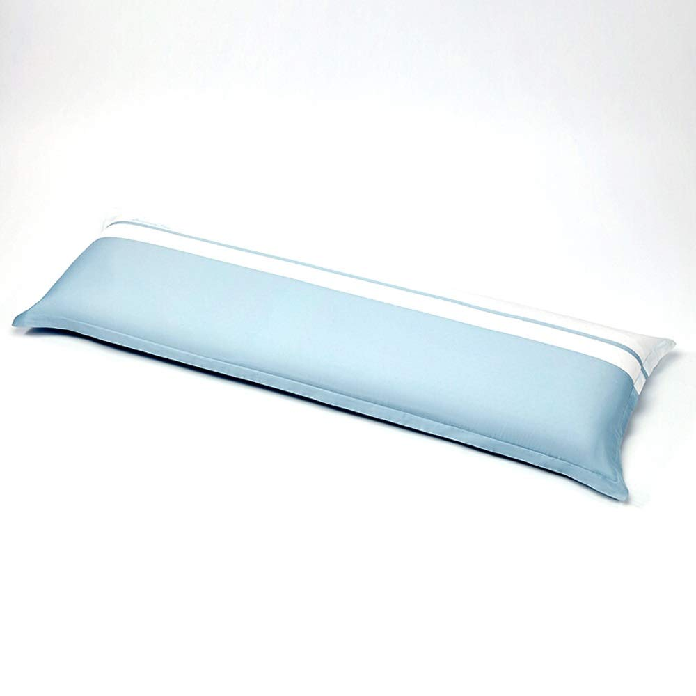 WTGG-Home Textile Latex Pillow - Latex Pillow Pillow Core Neck Pillow Thai Latex Static Bounce Double Pillow /&