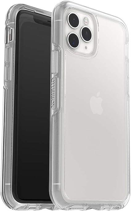 GoodNight iPhone 11 case