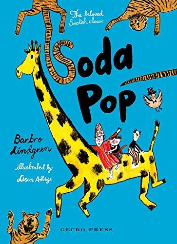 Download Soda Pop ebook