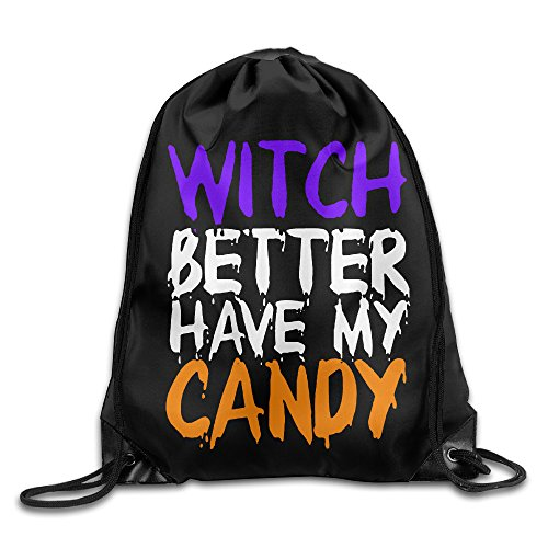 witch-better-have-my-candy-fashion-bag-storage-bag-one-size