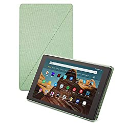 Image of the product Amazon Fire HD 10 Tablet that is listed on the catalogue brand of Amazon.
