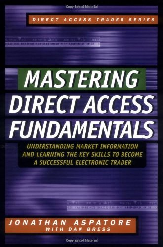 direct market access - 2