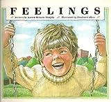 Feelings, Joanne B. Murphy, 0887531296