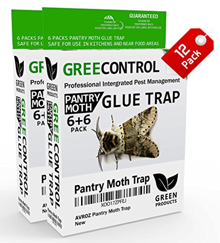 best-pantry-moth-traps-with-pheromone-attractant-non-toxic-non-pesticide-kid-and-pet-safe-2-for-pric