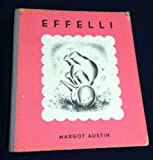 img - for Effelli book / textbook / text book