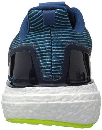 Adidasba9933 Blue Blue Adidas Night 66® blue Vin Uomo Vapour core 10 0Mexico Da LpUMVqGSz