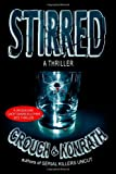 Stirred, Blake Crouch and J. A. Konrath, 1612181465