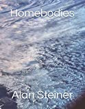 img - for Homebodies book / textbook / text book
