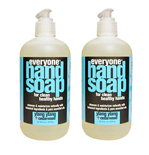 Everyone Hand Soap - 4