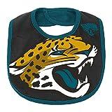 NFL by Outerstuff NFL Jacksonville Jaguars