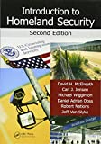 img - for Introduction to Homeland Security, Second Edition book / textbook / text book