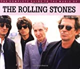 The Rolling Stones, Mark Paytress, 0711943036