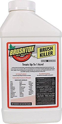 brushtox-brush-killer-with-triclopyr-32-oz