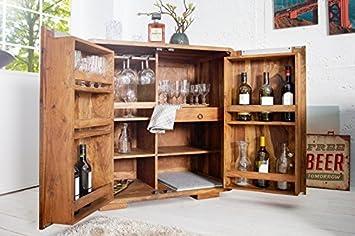 casa padrino bar wine cabinet 90 x 50 x h100 cm whiskey cabinet
