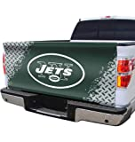 NFL New York Jets Tailgate Cover