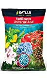 Seeds Batlle 710644unid Fertilizer Universal Blue, 800 Grams