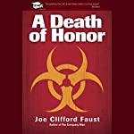 A Death of Honor | Joe Clifford Faust
