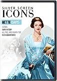 TCM Greatest Classic Films: Legends - Bette Davis (4FE)