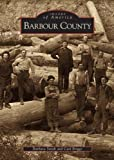 Barbour County, Carl Briggs and Barbara Smith, 0738505706
