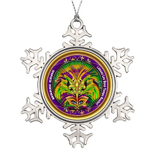 hanjear59 Ideas for Decorating Christmas Trees Mardi Gras Queen Style 2 View Notes PLSE Best Ornament Tree Decorateds Dancing ()