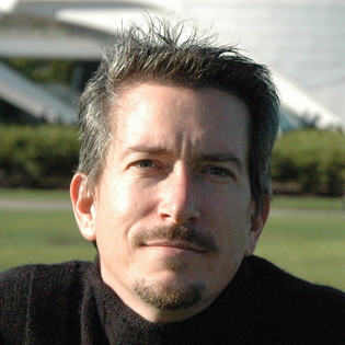 author image of selected work