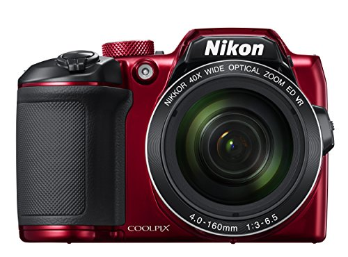 nikon-coolpix-b500-digital-camera-red