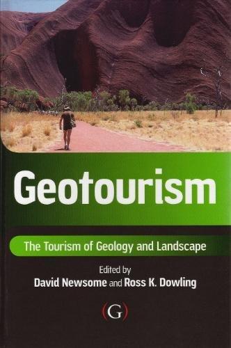 Geotourism