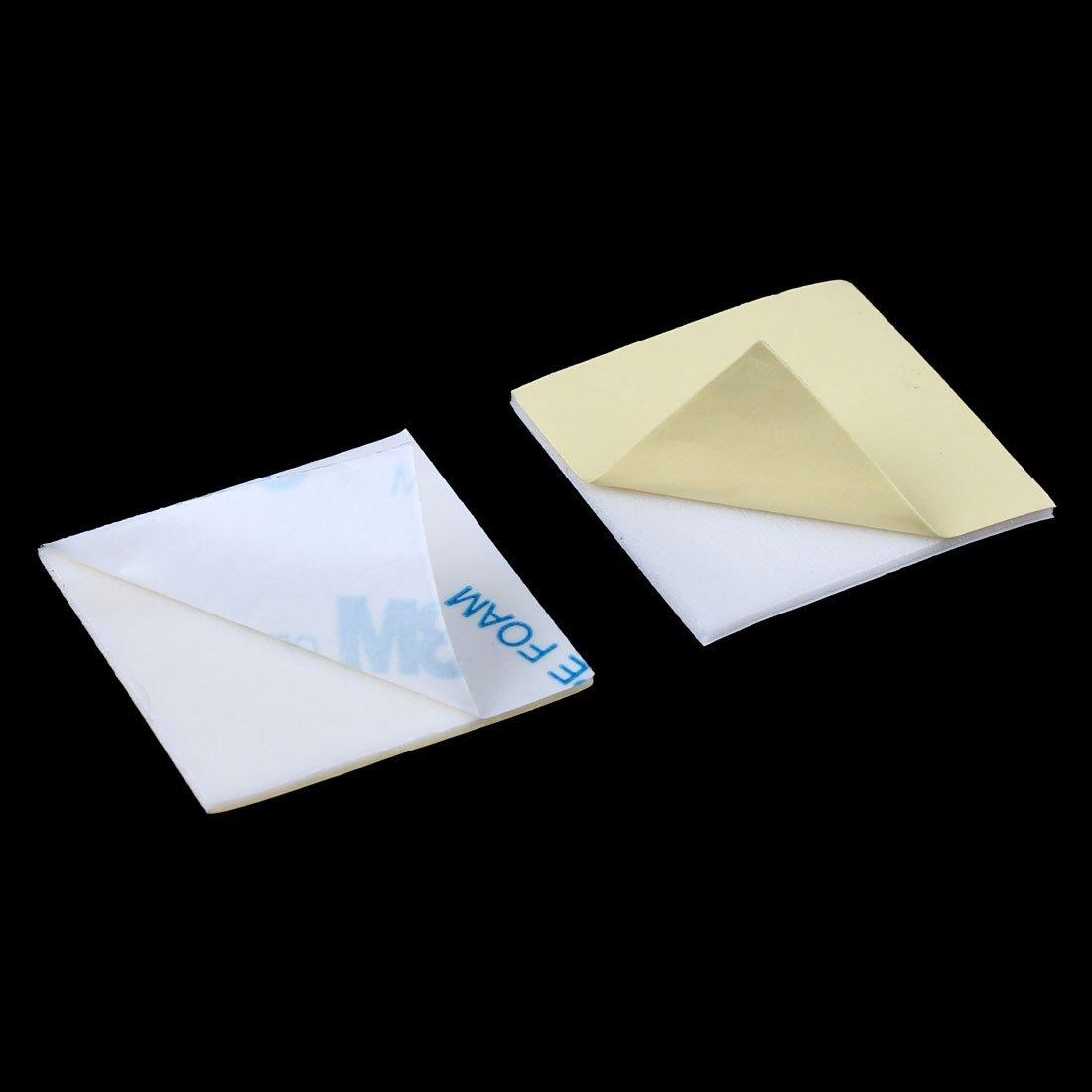 Amazon.com: eDealMax Cocina abrigo del alimento del papel de aluminio Dispensador estante de especia-montaje de la pared de papel sostenedor de la toalla ...