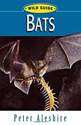 Wild Guide: Bats